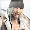 Recensements des avatars  - Page 2 FFXIII_Avatar3_100x100
